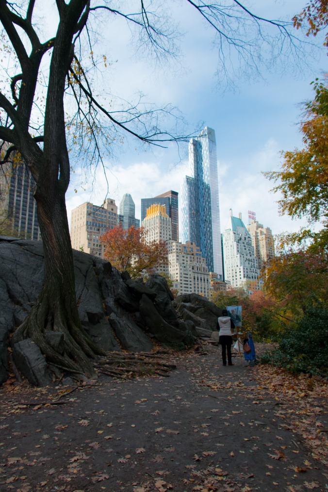 NYC 2014 6
