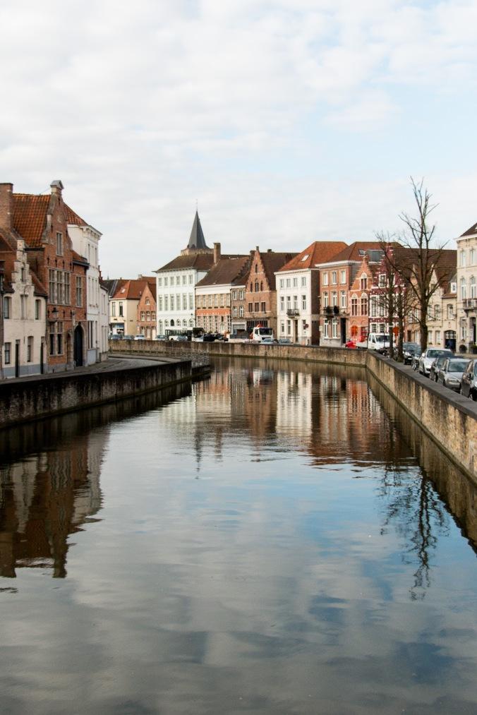 Amsterdam Brugge-63