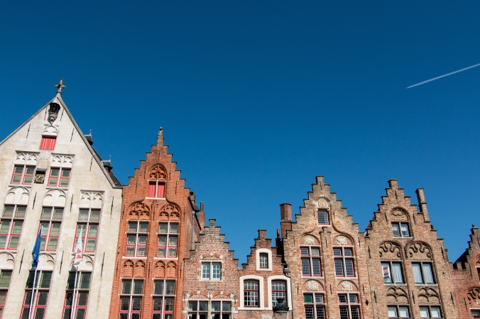 Amsterdam Brugge-75